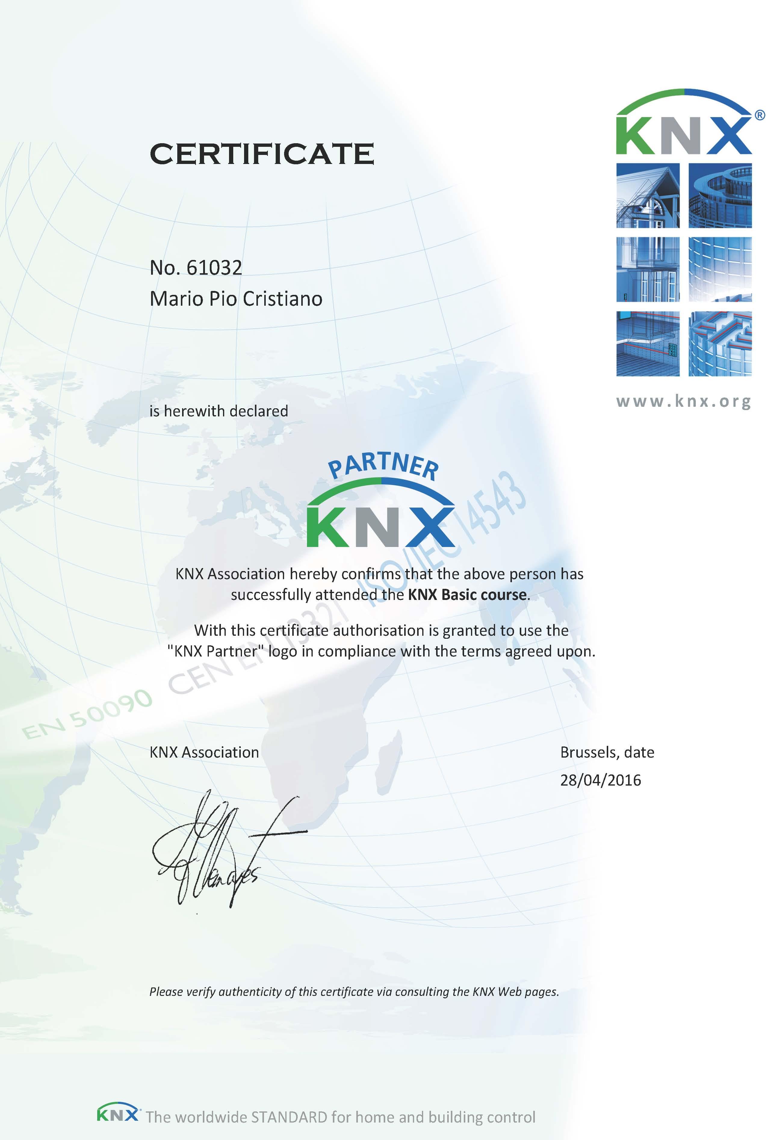 certificate-basic-70262-KNX