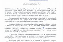 03 RT2648 ATTRIBUZIONE Rating legalità