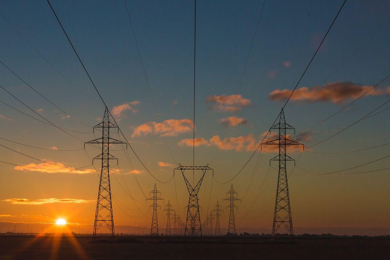 Sistemi per Energia e Telecomunicazioni